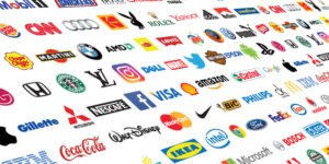 logo-types-collection